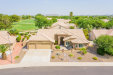Photo of 8358 W Rosemonte Drive, Peoria, AZ 85382 (MLS # 6122742)