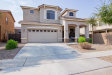 Photo of 17435 W Lisbon Lane, Surprise, AZ 85388 (MLS # 6122825)