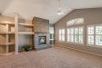 Photo of 14000 N 94th Street, Unit 3177, Scottsdale, AZ 85260 (MLS # 6122856)