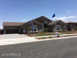 Photo of 19011 S 196th Place, Queen Creek, AZ 85142 (MLS # 6122948)