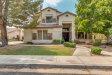 Photo of 2353 W Spruce Drive, Chandler, AZ 85286 (MLS # 6122993)