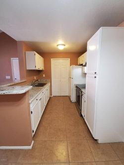 Photo of 623 W Guadalupe Road, Unit 246, Mesa, AZ 85210 (MLS # 6123152)