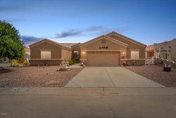 Photo of 14807 S Rory Calhoun Drive, Arizona City, AZ 85123 (MLS # 6123194)