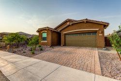 Photo of 4156 W Bradshaw Creek Lane, New River, AZ 85087 (MLS # 6123299)