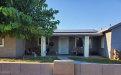 Photo of 824 E Washington Street, Avondale, AZ 85323 (MLS # 6123303)