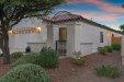 Photo of 26243 W Wahalla Lane, Buckeye, AZ 85396 (MLS # 6123398)