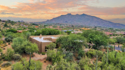Photo of 38601 N Rising Sun Road, Carefree, AZ 85377 (MLS # 6123473)