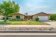 Photo of 17217 N Lindner Drive, Glendale, AZ 85308 (MLS # 6123615)