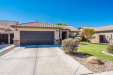 Photo of 9247 W Purdue Avenue, Peoria, AZ 85345 (MLS # 6123619)