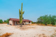 Photo of 19901 W Colter Street, Litchfield Park, AZ 85340 (MLS # 6123703)
