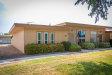 Photo of 13080 N 99th Drive, Unit G, Sun City, AZ 85351 (MLS # 6123749)