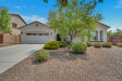 Photo of 6251 S Banning Street, Gilbert, AZ 85298 (MLS # 6123789)