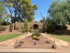 Photo of 12849 S 71st Street, Tempe, AZ 85284 (MLS # 6123916)