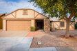 Photo of 2704 N Evergreen Street, Chandler, AZ 85225 (MLS # 6123925)