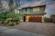 Photo of 3029 E Mahogany Place, Chandler, AZ 85249 (MLS # 6123970)