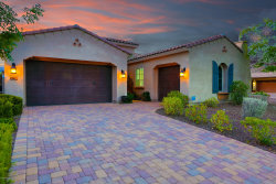 Photo of 4612 N Arbor Way, Buckeye, AZ 85396 (MLS # 6124025)