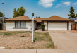 Photo of 6440 W Hazelwood Street, Phoenix, AZ 85033 (MLS # 6124146)