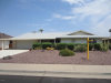 Photo of 13210 W Beardsley Road, Sun City West, AZ 85375 (MLS # 6124287)