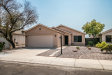 Photo of 3105 W Los Gatos Drive, Phoenix, AZ 85027 (MLS # 6124326)
