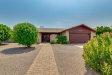 Photo of 4933 W Rosewood Drive, Glendale, AZ 85304 (MLS # 6124500)