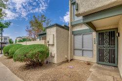 Photo of 9034 N 51st Lane, Glendale, AZ 85302 (MLS # 6124548)
