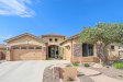 Photo of 1492 E Prescott Place, Chandler, AZ 85249 (MLS # 6124582)