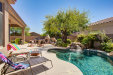 Photo of 9389 E Wagon Circle E, Scottsdale, AZ 85262 (MLS # 6124593)