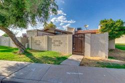 Photo of 525 N May Street, Unit 11, Mesa, AZ 85201 (MLS # 6124616)