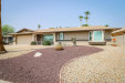 Photo of 13030 W Beardsley Road, Sun City West, AZ 85375 (MLS # 6124861)