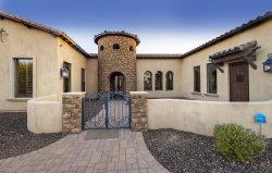 Photo of 16919 E Monterey Drive, Fountain Hills, AZ 85268 (MLS # 6124915)