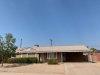 Photo of 7308 E Pierce Street, Scottsdale, AZ 85257 (MLS # 6124991)