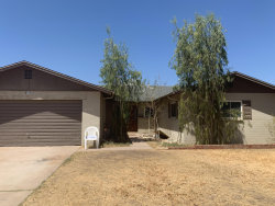 Photo of 7736 E Diamond Street, Scottsdale, AZ 85257 (MLS # 6125044)