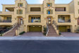 Photo of 7085 W Ivanhoe Street, Chandler, AZ 85226 (MLS # 6125093)
