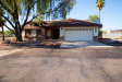Photo of 22316 W Watkins Street, Buckeye, AZ 85326 (MLS # 6125239)