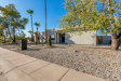 Photo of 6448 E Camino De Los Ranchos --, Scottsdale, AZ 85254 (MLS # 6125277)
