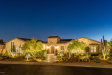 Photo of 30306 N 55th Way, Cave Creek, AZ 85331 (MLS # 6125279)