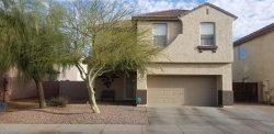 Photo of 1014 E Chambers Street, Phoenix, AZ 85040 (MLS # 6125352)