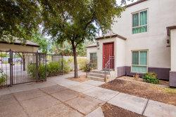 Photo of 100 E Fillmore Street, Unit 230, Phoenix, AZ 85004 (MLS # 6125398)