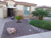 Photo of 4085 E Narrowleaf Drive, Gilbert, AZ 85298 (MLS # 6125525)