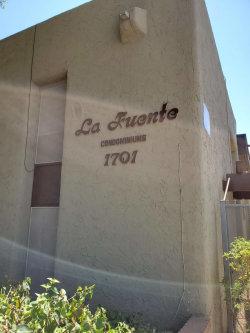 Photo of 1701 W Tuckey Lane, Unit 216, Phoenix, AZ 85015 (MLS # 6125554)