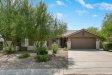 Photo of 5537 E Dusty Wren Drive, Cave Creek, AZ 85331 (MLS # 6125606)
