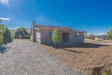 Photo of 2880 N Valley View Drive, Prescott Valley, AZ 86314 (MLS # 6125651)