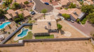 Photo of 14353 N 76th Drive, Peoria, AZ 85381 (MLS # 6125653)