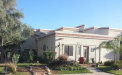 Photo of 250 W Juniper Avenue, Unit 1, Gilbert, AZ 85233 (MLS # 6125963)
