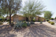 Photo of 17575 W Cardinal Drive, Goodyear, AZ 85338 (MLS # 6125983)