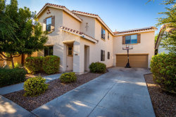 Photo of 3552 E Oakland Street, Gilbert, AZ 85295 (MLS # 6126025)