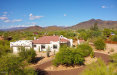 Photo of 35101 N 50th Street, Cave Creek, AZ 85331 (MLS # 6126034)