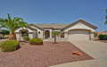 Photo of 21620 N 160th Drive, Sun City West, AZ 85375 (MLS # 6126085)