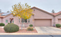 Photo of 1576 E Melrose Drive, Casa Grande, AZ 85122 (MLS # 6126184)