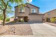 Photo of 577 E Wolf Hollow Drive, Casa Grande, AZ 85122 (MLS # 6126269)